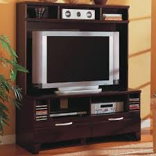 Small Picture Wall Units For Flat Screen Tv Wall units Design Ideas