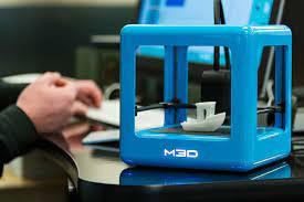 3D Yazıcı İş Fikirleri