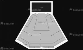 Kravis Center Seating Chart Chicago The Musical Sarasota