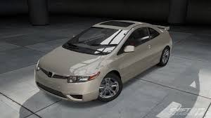 Honda Civic Si (FG2) | Need for Speed Wiki | FANDOM powered by Wikia