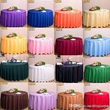 round table cloths best choice round sequin table cloth sparkly champagne tablecloth beautiful elegant wedding sequin