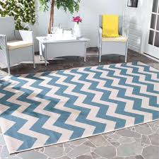 9x12 outdoor rug camping home depot