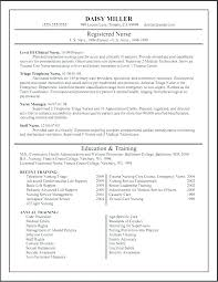 Resume For Graduate School Medical School Resume Samples Curriculum Vitae Medical Medical ...