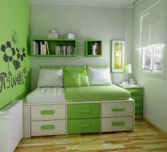 Small Picture 97 best Small Bedroom Design images on Pinterest Bedrooms Home