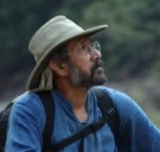 Pradeep Krishen (Author of the bestselling book-Trees of Delhi) - Resurrect