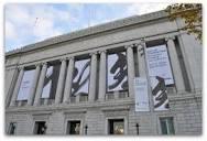 www.sftourismtips.com/images/sf-asian-art-museum.j...