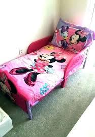 minnie mouse bedroom set – Efrancis