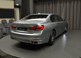 2018 bmw 760. interesting 760 photo gallery in 2018 bmw 760