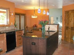 Kitchens With Saltillo Tile Floors Kitchensdining Rooms Nicole Decor Design Every Style Imaginable