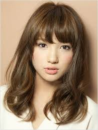Haircut And Hairstyle korean hairstyle pesquisa google haircut hairstyle pinterest 8184 by stevesalt.us