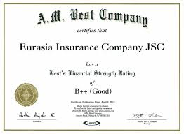 best car insurance companies nyc raipurnews