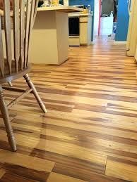 elegant high quality laminate flooring city wood style 12mm handsed wood look tile flooring in bathroom