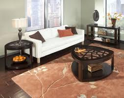 center table design for living room. center table design for living room
