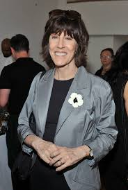 best ideas about nora ephron reading quotes nora ephron