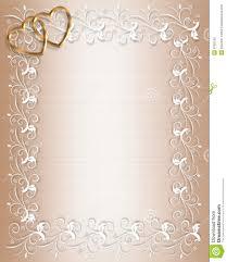 Free Invitation Background Designs 003 Wedding Invitation Background Designs Freeload Best Of Templates