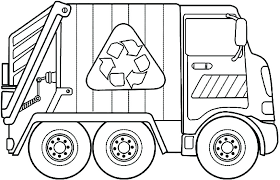 Collection Of Free Coloring Pages Monster Trucks Download Them And