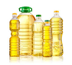 High Heat Cooking Oil Chart Geb Cooking Oil Tips Green Energy Biofuel