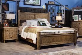 Klaussner Bedroom Furniture Carolina Preserves By Klaussner Riverbank Sweet Water Queen Bed