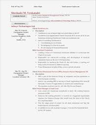 Retail Resume Skills New Retail Resume Aurelianmg Pour Eux Com