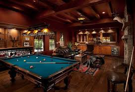 100 Of The Best Man Cave Ideas Neatorama