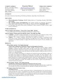 resume template mit resume latex template reddit cv software engineer stanford best