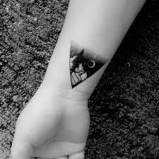 Temporary Tattoos Cute Temporary Tattoo Set Stylish Non Toxic