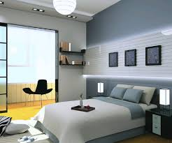 Small Picture Bedroom Paint Decorating PierPointSpringscom