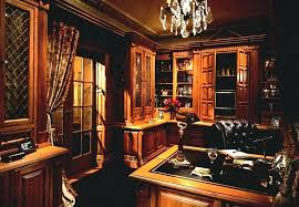Classic office interiors Male Classic Office Interiors Ideal Classic Office Interiors Snapshot Classic Office Interiors Ltd Classic Office Interiors Oaklandewvcom Classic Office Interiors Revised Classic Office By Classic Office
