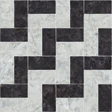 Modern Kitchen Tile Texture Amazing Tile For Modern Kitchen Floor