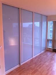 8 ft tall sliding closet doors 8 ft tall sliding closet doors 8 foot tall sliding closet doors 2018 closet ideas designs 769 x 1023 auf 8 ft tall sliding