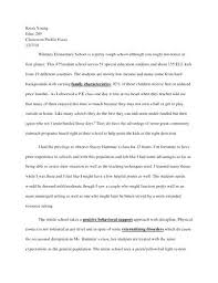 nursing admission essay examples nursing admission essay topics  nursing