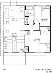 800 sq ft house plans attractive best sq ft house design house plan beautiful house plans 800 sq ft