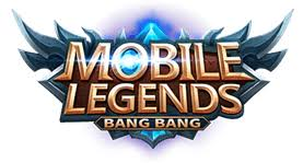 Mobile Legends Resmi Masuk Sea Games 2019