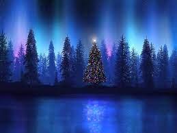 Free Desktop Christmas Wallpaper ...