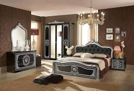 italian bed set furniture. All Modern Bedroom Sets Latest Furniture Contemporary Platform  Italian Bed Set Furniture T