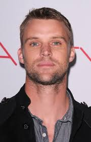 Dr. Carter can rock my world anytime. :D | Jesse spencer, Chicago fire  casey, Chicago fire