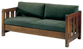 wood frame sofas cushions for wooden sofa wood frame sofa with loose cushions cushions for wooden wood frame sofas