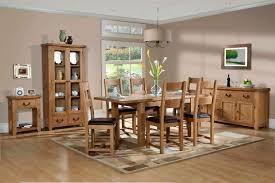 Quality Oak Bedroom Furniture Quality Oak Furniture Pine Furniture At Furniture Plus