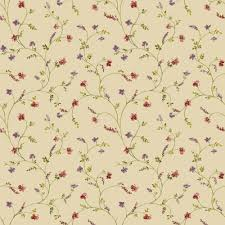 Country Kitchen Wallpaper Elegant Country Kitchen Wallpaper Patterns 29 In With Country 2923 by uwakikaiketsu.us