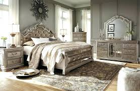 Silver Bedroom Furniture Purple And Silver Bedroom Perfect Silver Bedroom  Furniture Sets And Silver Bedroom Furniture . Silver Bedroom Furniture ...