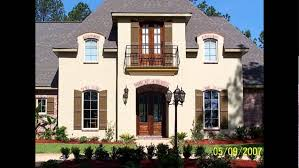gorgeous design home. Nice Ideas Good Looking Madden Home Designs Design Photos Gorgeous D