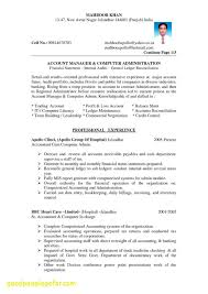 Resume Templates Staff Accountant Examples Auditor Sample Objective