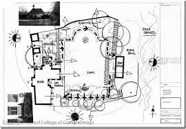 Small Picture Oxford College of Garden Design