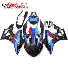 aliexpress com buy complete fairings for bmw s1000rr 10 2010