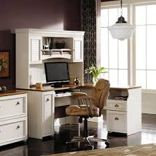 gallery amazing corner furniture. beautiful corner home office furniture 15 modern designs with in neutral colors amazing gallery