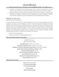 Health Unit Coordinator Job Description Resume Unit Clerk Salary Coordinator Resume Co Health Unit Job Description