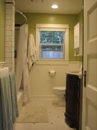 Paint Small Bathroom Small Bathroom Paint Color Beautiful Pictures Photos Of