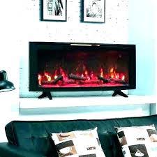 modern flame electric fireplace modern flames electric fireplace modern flames electric fireplace modern flames fireplaces s