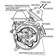 tachometer wiring diagram wiring diagram and fuse box Wiring Diagram For Tachometer duvac alternator wiring diagram also 83 cj7 engine wiring diagram furthermore ignition timing also info in wiring diagram for boat tachometer