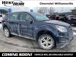 Cars For Sale At West Herr Chevrolet Of Williamsville In Buffalo Ny Auto Com
